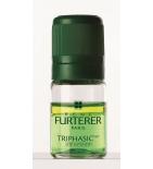 TRIPHASIC - Sérum régénérateur antichute - 8 flacons de 5 ml