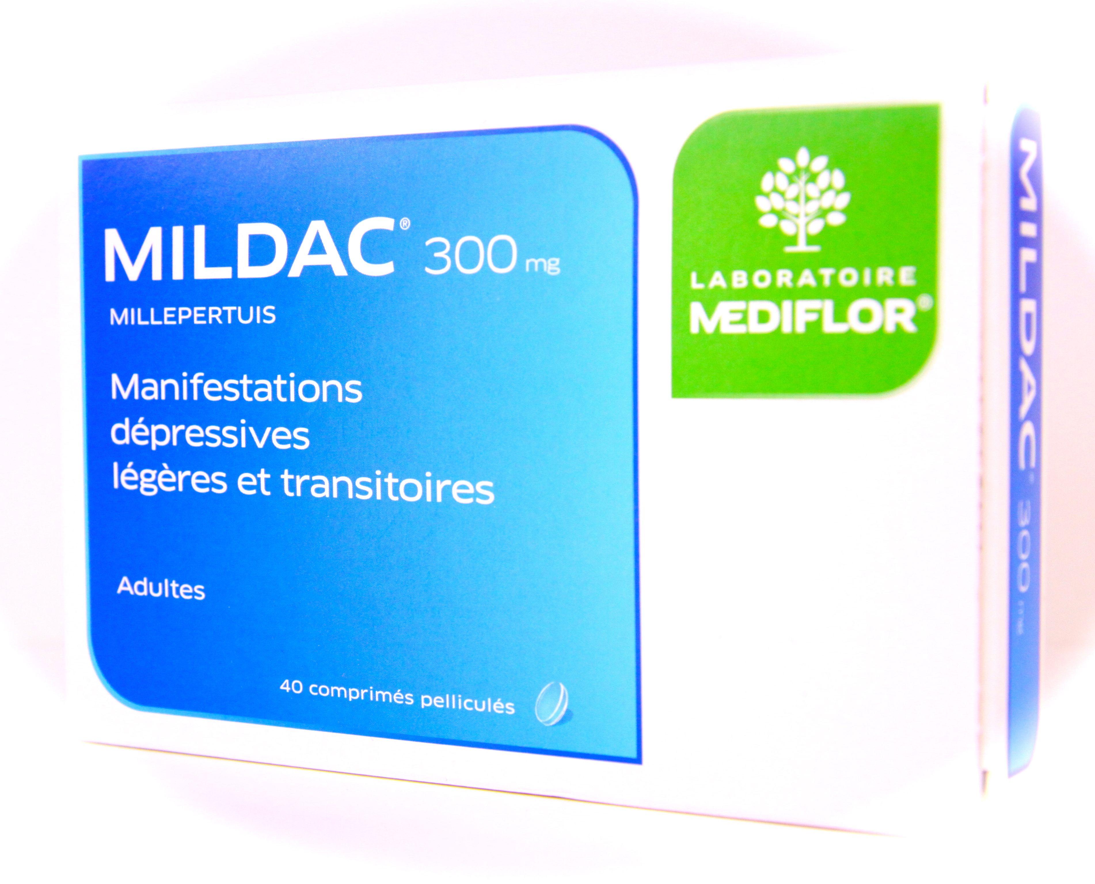 Clomid 150 mg bijwerkingen