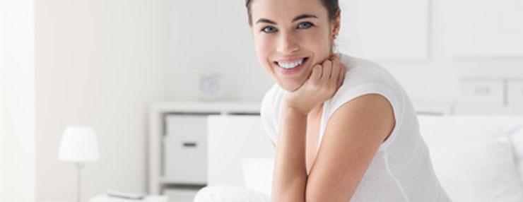 mycose vaginale comment reconna tre et traiter cette infection. Black Bedroom Furniture Sets. Home Design Ideas