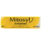 Mitosyl Pommade Irritations - Tube de 150 g