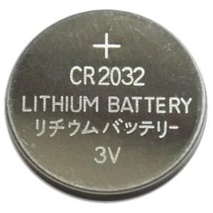 PLUS PHARMACIE Pile lithium Renata CR 2430 3V