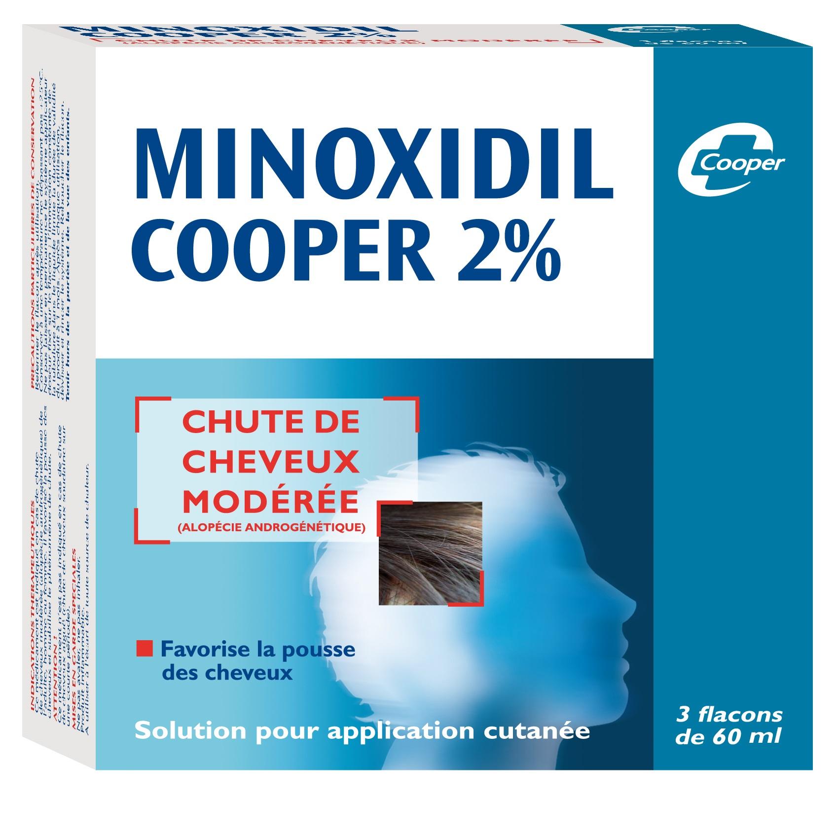 prix de minoxidil cooper 2 sol appli cut b 3 coop ration pharmaceutique fran aise. Black Bedroom Furniture Sets. Home Design Ideas