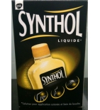 Synthol - 450 ml