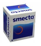 SMECTA - 60 sachets