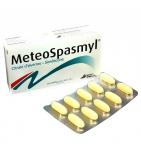 Meteospasmyl - 20 capsules