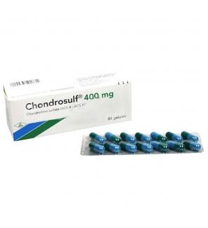 chondrosulf 400 mg m dicaments anti douleurs articulaires sans ordonnance. Black Bedroom Furniture Sets. Home Design Ideas