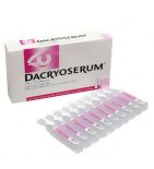 Dacryosérum - 20 x 5 ml