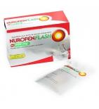 advil nurofen spedifen m dicaments sans ordonnance base d 39 ibuprof ne. Black Bedroom Furniture Sets. Home Design Ideas