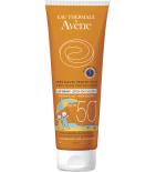 Lait Solaire Enfant SPF 50 Très haute protection - 250 ml
