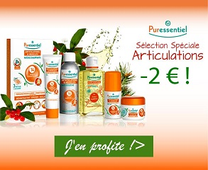 Promo Articulation Puressentiel