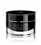 Age killer - Crème Lift-In-Tense Anti-Âge - 50 ml