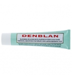 Denblan - Dentifrice blanchissant 75 ml