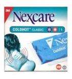 COLDHOT - Classic coussins thermiques 'Chaud froid' - 11 cm x 26 cm
