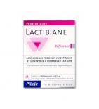 LACTIBIANE REFERENCE - 10 sachets de 2,5 g