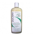 ELUTION - Shampooing dermo-protecteur - 400 ml