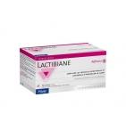 LACTIBIANE REFERENCE - 30 sachets de 5g