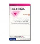 Lactibiane Protect - Boîte de 14 gélules