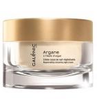 ARGANE - Crème de nuit régénérante - 50 ml