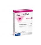 LACTIBIANE REFERENCE - Boîte de 10 gélules