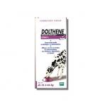 Dolthene Vermifuge canin Chien L (33 à 66 kg) - 100 ml