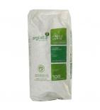 Argile verte concassée - 3 kg