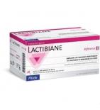 LACTIBIANE TOLERANCE  - 30 sachets de 2,5 g