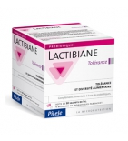 LACTIBIANE TOLERANCE - 30 sachets de 1g