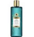 MAGNIFICA - Aqua Essence Botanique Perfectrice de Peau - 400 ml