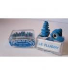 Auricular Pluggy - Bouchon de natation Adulte ou enfant