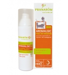 Aromalgic - Huile de massage Articulations Bio - 100 ml