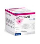 LACTIBIANE Enfant - 10 sachets de 1 g