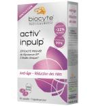 Activ'Inpulp  - 30 capsules
