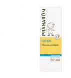 AROMAPAR - Lotion anti-poux protectrice aux huiles essentielles - 30 ml
