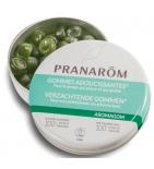 Gommes Adoucissantes pour la gorge Aromagom - 45 g