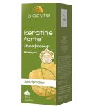 KERATINE FORTE  - Shampooing cheveux dévitalisés - 150 ml