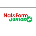 NAT & FORM JUNIOR +