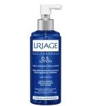 D.S. - LOTION - Spray Apaisant Régulateur - 100 ml