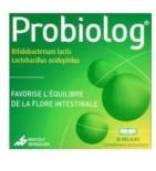 ProbioLog - 30 gélules