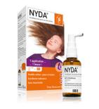 Nyda Antipoux - Vaporisateur 50 ml