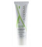 EPITHELIALE - Crème réparatrice A.H. visage & corps- 40 ml