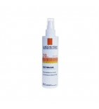 ANTHELIOS XL - Protection solaire SPF 20 - 200 ml