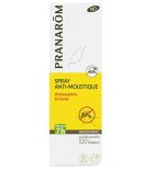 AROMAPIC - Spray Anti-Moustique - 100 ml