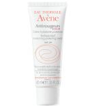 ANTIROUGEURS - Jour - Crème Hydratante Protectrice Peaux - 40 ml