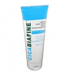 Crème pieds secs anti-fendillements - 125 ml