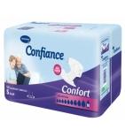 CONFIANCE CONFORT - Change Complet 10 gouttes (nuit) Taille M - 14 changes