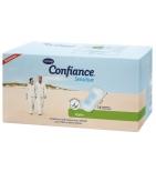 CONFIANCE SENSITIVE - Protection Anatomique fuite légère à moyenne - 14 protections