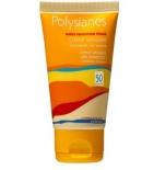 POLYSIANES - Crème Solaire SPF 50+ - 50 ml