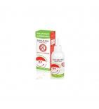 Lotion  Antipoux et anti-Lentes -  Flacon de 150 ml