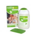 Neemosan Lotion Anti-poux 125 ml + Peigne
