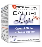 CaloriLight Mini - 30 gélules